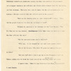Hiroshima essay by George Avakian