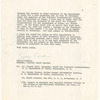 George Avakian's letter to Keith Jarrett's draft board