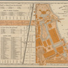 Rand, McNally & Co.'s new indexed standard guide map of the World's Columbian Exposition at Chicago, 1893