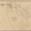 Charleston harbour, S. Ca. reduced from the original survey of Major H. Bache, U.S.T.E., made in 1824 & 5 and deposited in the Topographical Bureau at Washington