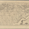 A compleat map of North-Carolina from an actual survey