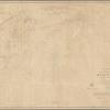 Preliminary chart of Bull's Bay, South Carolina