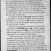 """Dickens, Monica. Introduction to """"Mrs. Gamp"""". With ms. editorial revisions by John D. Gordan"""