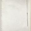 Sbornik diplomaticheskikh dokumentov, kasa︠i︡ushchikhs︠i︡a peregovorov mezhdu Rossīe︠i︡u i ︠I︡Aponīe︠i︡u o zakl︠i︡uchenīi mirnago dogovora, dopolnennyĭ n︠i︡ekotorymi dokumentami iz arkhiva Grafa S.︠I︡U. Vitte, 24 Ma︠i︡a-3 Okt︠i︡abr︠i︡a 1905 g