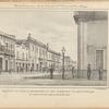 Hospital de San Andrés y departamento para curar gratuitamente a los enfermos de los ojos, opp. p. 423