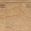 Map of Washington Co., Pennsylvania: from actual surveys