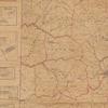 Map of Washington Co., Pennsylvania: from actual surveys