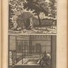 Casa di Matarea, pls. 76 & 77 opp. p. 188