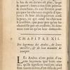 Voyage fait par ordre du roy Louis XIV dans la Palestine, page 210
