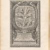 Sanctorum septem dormientium, frontispiece
