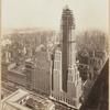 Manhattan: 5th Avenue - 42nd Street