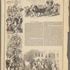 Images of social dancing in nineteenth-century illustrated periodicals