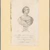Women dancers in prints