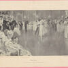 Josephine Butler collection of dance prints from illustrated periodicals