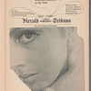 Playbill, Ethel Barrymore Theatre