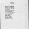Shedden-Ralston, W. R. AL to Mrs. Cross [George Eliot]