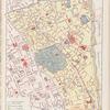 Paris: vingtième arrondissement, p. 205