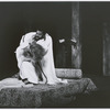 James Earl Jones in the stage production Othello
