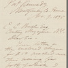 Mercer, Henry Chapman
