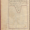 Tasrîh-i Mansûrî, fol. 21