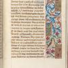 Horae, fol. 191