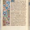Horae, fol. 191v