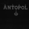 Antopal (1972)