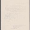 Price, Theodore Hazeltine