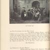 La vivandière and the Body Guard, no. 193 (p. 26)