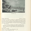 Revenue cutter in chase of a smuggler, off the Isle of Wight, no. 40 (p. 27)