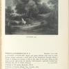 Woody landscape, no. 42 (p. 29)