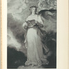 Mrs. Billington as Saint Cecilia, no. 44 (p. 33)
