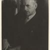 1933 September 5