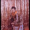 Belle Rosette (Beryl McBurnie) in Martinique costume