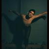 "Hernan Baldrich in ""Progression"""