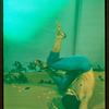 "Hernan Baldrich in ""On the Beach"""