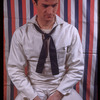 """John Kriza in """"Fancy Free"""""""
