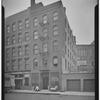 692 Greenwich Street, no. 2792