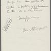 Plimpton, George Arthur