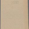Ritzmann, Charles L
