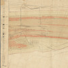 Second Geological Survey of Pennsylvania, anthracite district, C[arbon & Schuylkill counties?]