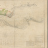 Preliminary chart of entrance to Pensacola Bay, Florida: from a trigonometrical survey under the direction of A.D. Bache Superintendent of the Survey of the Coast of the United States