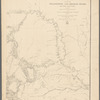 Map of the Yellowstone and Missouri Rivers and their tributaries: explored by Capt. W.F. Raynolds and 1st Lieut. H.E. Maynadier, 10th Inft. Assistant, 1859-60
