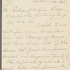 Richardson, Hester Crawford (Dorsey)