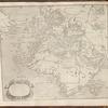 Isole famose porti: fortezze, e terre maritime sottoposte alla Ser.ma Sig.ria di Venetia, ad altri Principi Christiani, et al Sig.or Turco nouamẽnte poste in luce