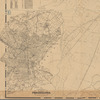 Smith's map of the city of Philadelphia: from actual surveys & official records in the Department of Surveys and corrected by the District Surveyors