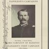 Sargent, Herbert Howland
