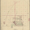 Vernon Co., Mo. plat of township no. 37, of range no. 29, of the principal meridian