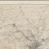 Philadelphia and vicinity: Pennsylvania and New Jersey