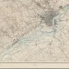 Philadelphia and vicinity: Pennsylvania and New Jersey